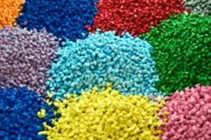 APR buys granulated plastic